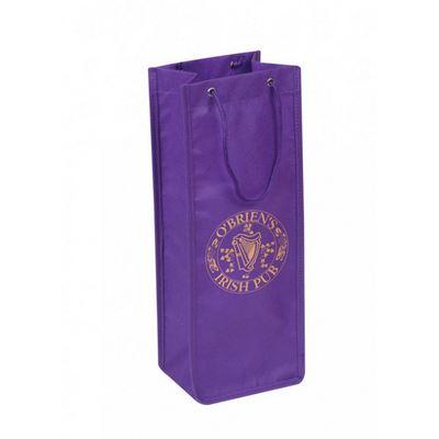 Bottle Holder Bag BE4029_GRACE