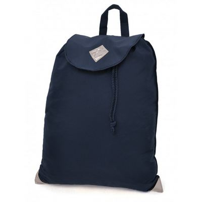 Torrent Bag (G3536_GRACE)
