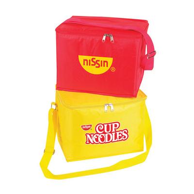 6 Can Cooler Bag (G4000A_GRACE)