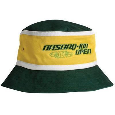Bucket Hat  (HE083_GRACE)