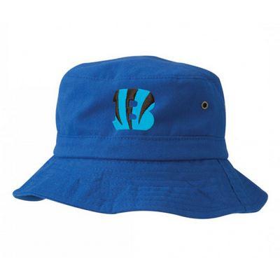 Bucket Hat  (HE084_GRACE)