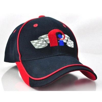 Cap  (HE184_GRACE)