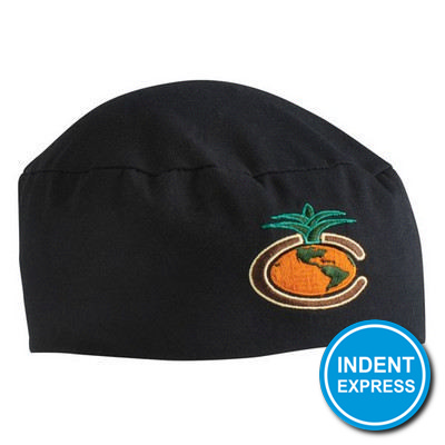 Indent Express - Chef Hat  HE988_GRACE