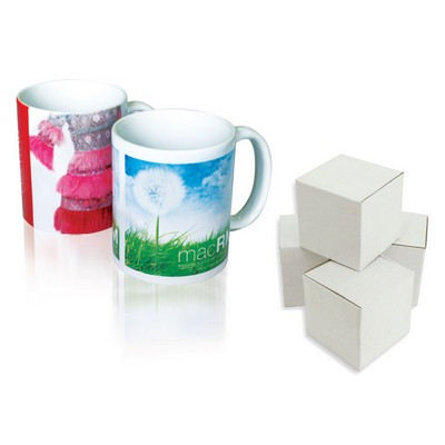 Mugs  - Includes Decoration MG001_GRACE
