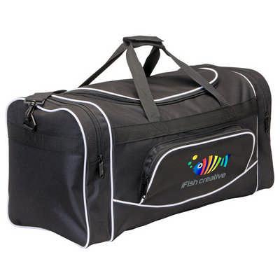Ranger Sports Bag 1212_LEGEND