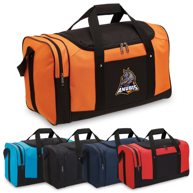 Spark Sports Bag 1222_LEGEND