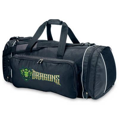 The Big Kit Bag B439_LEGEND