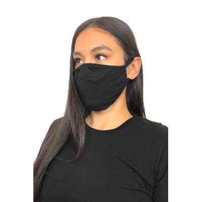 Legend Eco Adult Face Mask NLM1_LEGEND