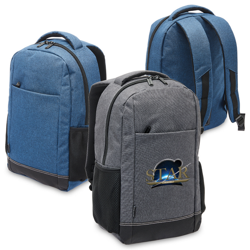 Tirano Laptop Backpack TR1467_LEGEND