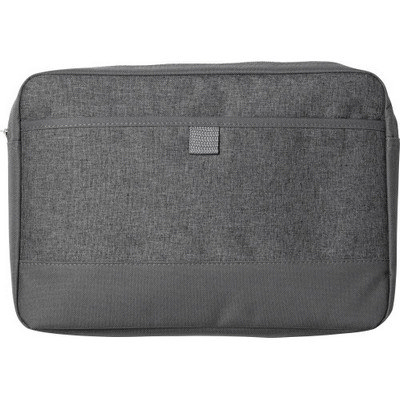Poly canvas600Dlaptop bag14 2140_EUB