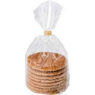 Dutch waffles (2224_EUB)