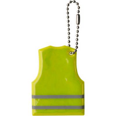 Vest shaped key holder (6333_EUB)
