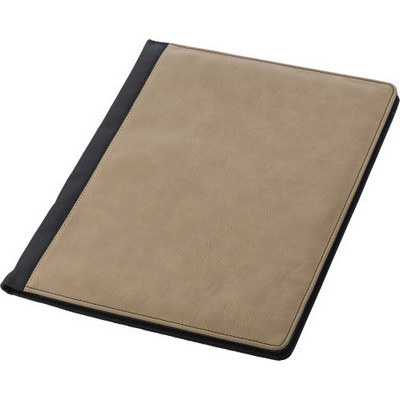 Pad Covers