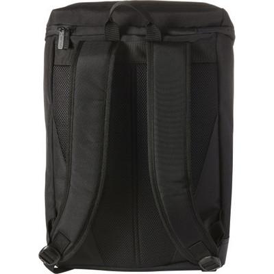 GETBAG Polyester600Dlaptop backpack17 7642_EUB