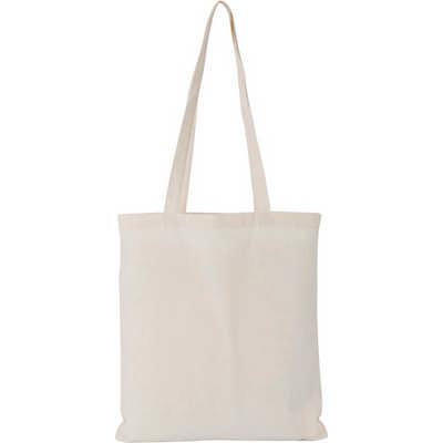 Cotton  180  g m2  carry shopping bag                (7863_EUB)