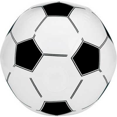 Inflatable football (9655_EUB)