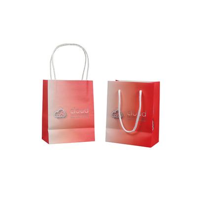 A6-size Full-Colour Printed Bag (KB001_EZI)