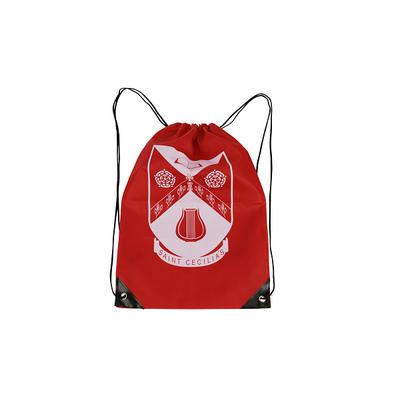 Drawstring Backpack (NW006_EZI)