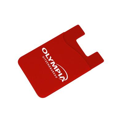 Silicon Smart Wallet (SIL003_EZI)