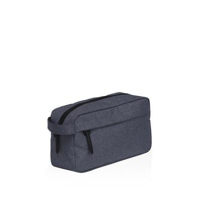 smpli Wetpac Wash Kit SIWWK_GFL