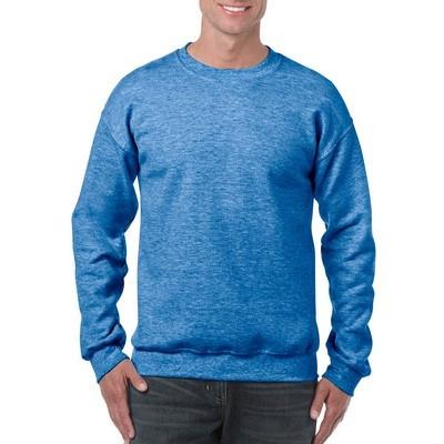 Gildan Heavy Blend Adult Crewneck Sweatshirt Colours (18000_COLOURS_GILD)