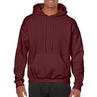 Gildan Heavy Blend Adult Hooded Sweatshirt Colours (18500_COLOURS_GILD)