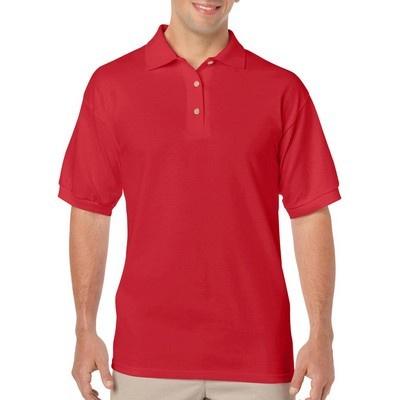 Gildan DryBlend Adult Jersey Sport Shirt Colours (8800_COLOURS_GILD)