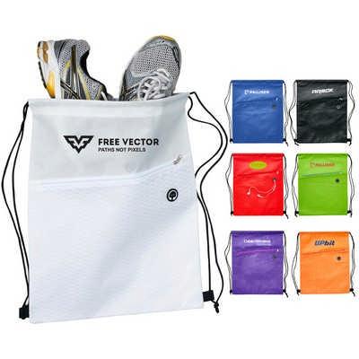 Wave Strider  Bags (B561 _PB)