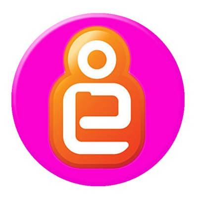Button Badges  (BB32 _PB)