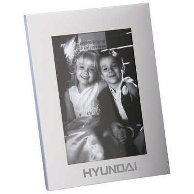Classic Aluminium Photo Frame  (D365_PB)