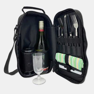 Kimberley Cooler Bag Set  (D572 _PB)