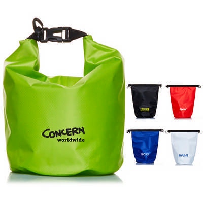 5 Litre Outdoor Dry Bag  (H906 _PB)