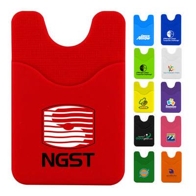 Smart Wallet  (T551_PB)