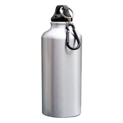 ALUD06 Aluminium Sports Bottle 1L (ALUD06_OC)