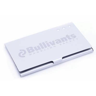 BCHB04 Shenzhen Business Card Holder (BCHB04_OC)