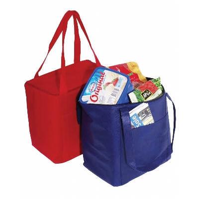 COLB02 Thredbo Cooler Bag (COLB02_OC)