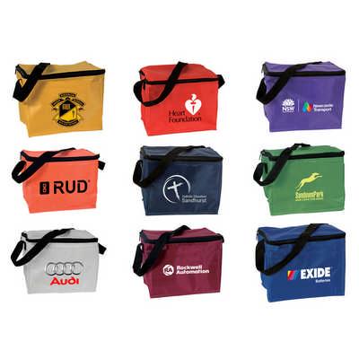 COLB03 Smiggins Cooler Bag (COLB03_OC)