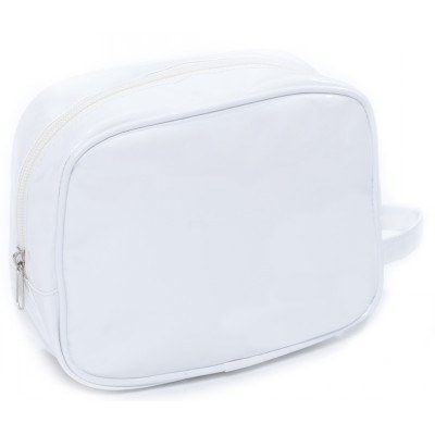 COSB08 Cosmetic/Toiletries Bag (COSB08_OC)