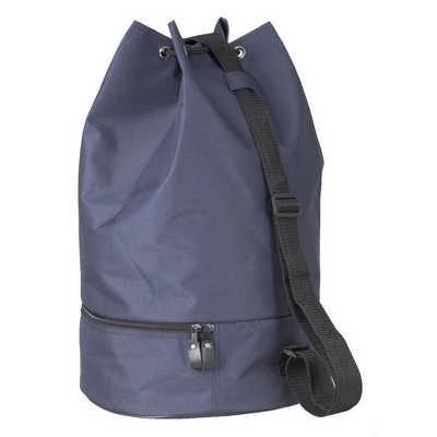 DUFB03 Whitney Duffle Bag (DUFB03_OC)