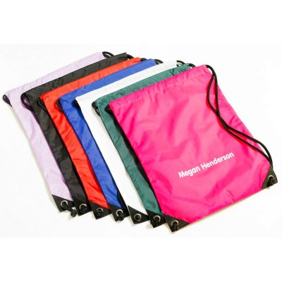 DUFB33 Economy Duffle Bag (DUFB33_OC)
