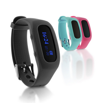 IPAC32 Bluetooth Smart Watch - Includes Decoration IPAC32_OC