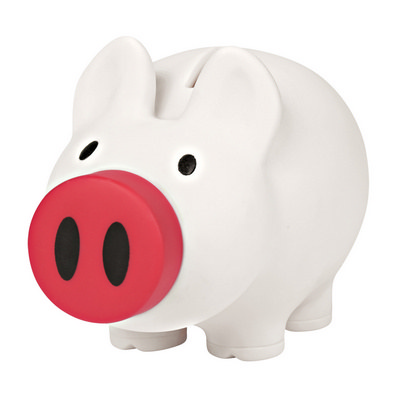 MOBN5053 Payday Piggy Bank (MOBN5053_OC)