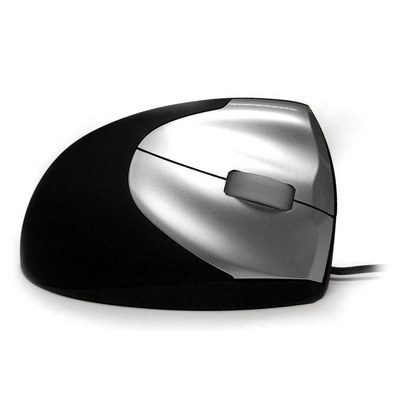 MOIT08 Vertical Wireless Mouse (MOIT08_OC)
