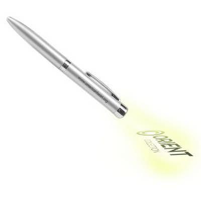 MPEN13 Logo Projector Pen (MPEN13_OC)