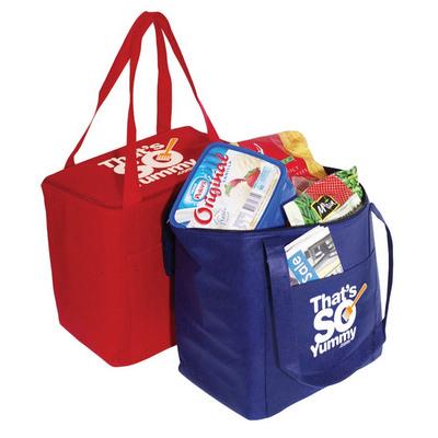 Pelican Cooler Bag (NWTB17_OC)