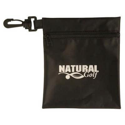 OCC36 Golf Essentials Bag (OCC36_OC)