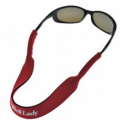 NEOP71 Neoprene Sunglasses Strap (NEOP71_OC)