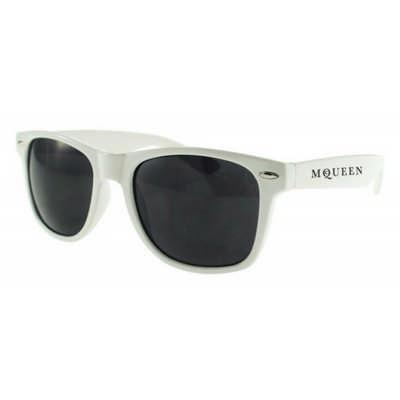 OCC49 RB Sunglasses - Includes Decoration OCC49_OC