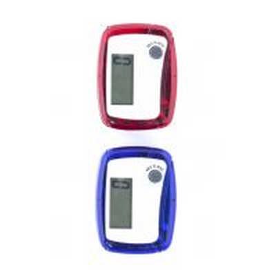 PEDL02 Mini Pedometer (PEDL02_OC)