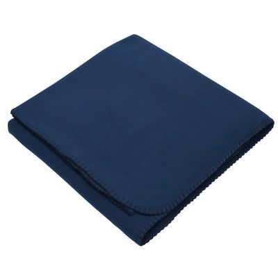 PIRL111 Fleece Blanket (PIRL111_OC)